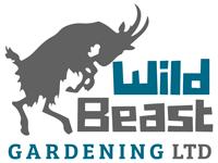 Wild Beast Gardening Ltd.